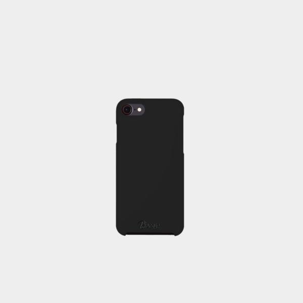 biocase black beauty iphone se