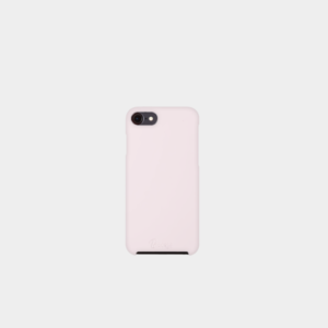biocase iphone se cotton candy