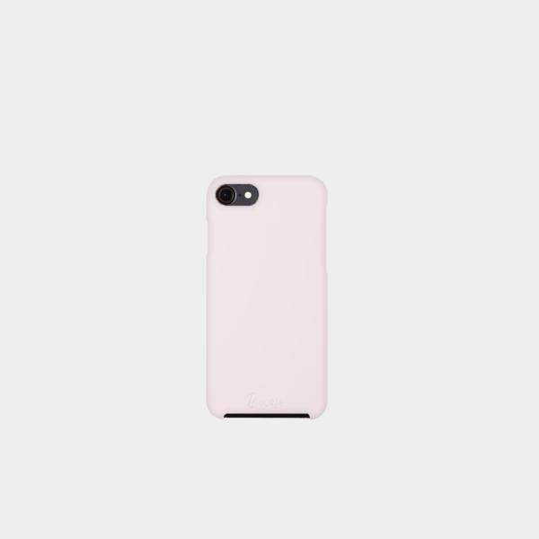 biocase iphone se cotton candy