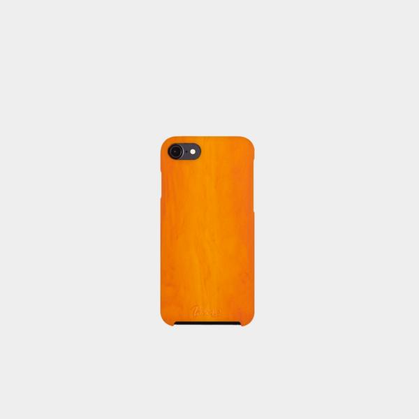 biocase iphone se lava