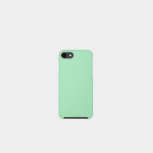 biocase iphone se green
