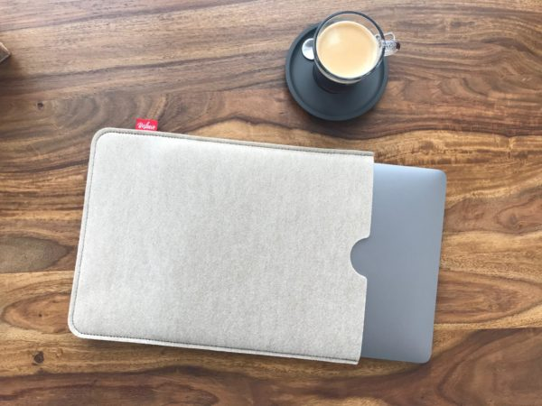 biosleeve mood macbook