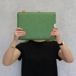 biosleeve_green-nature_productpic-janine