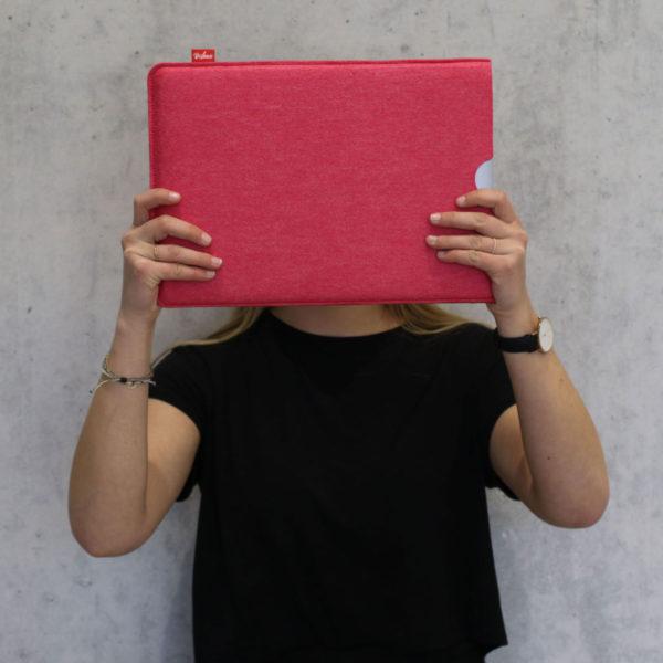 biosleeve_rosa-pink_productpic-janine