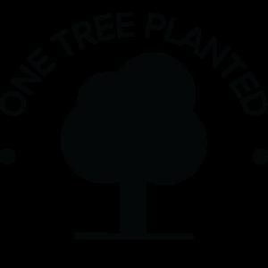 swibio pflanzt bäume
