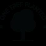 swibio one_tree_planted_500x500px