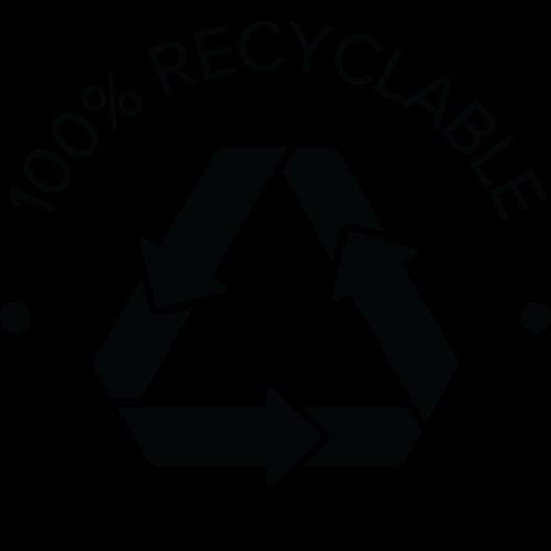swibio recyclable_500x500px