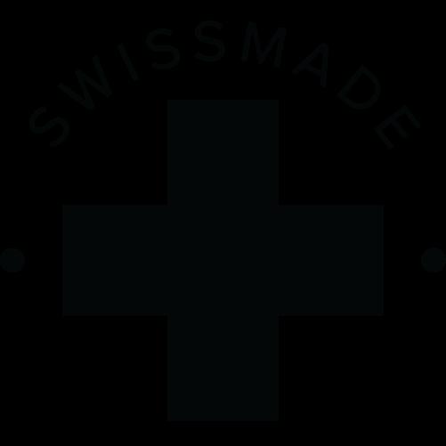 swibio swissmade_500x500px