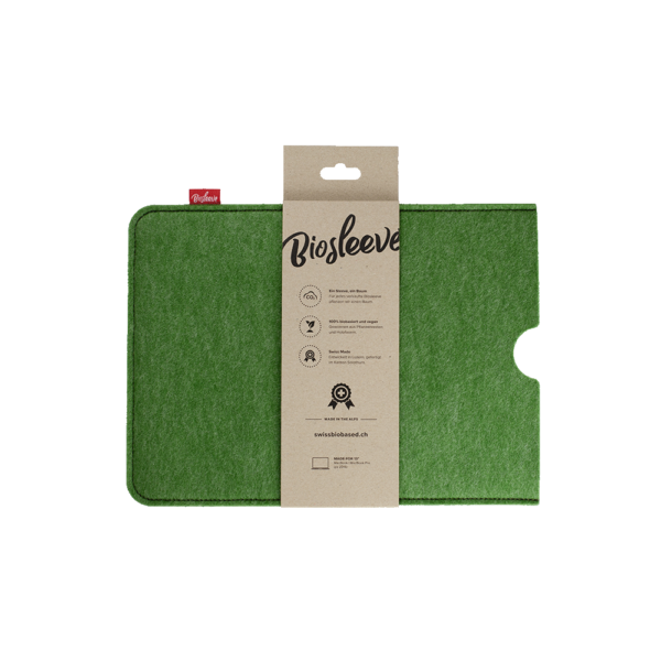 biosleeve macbook web_Green_13