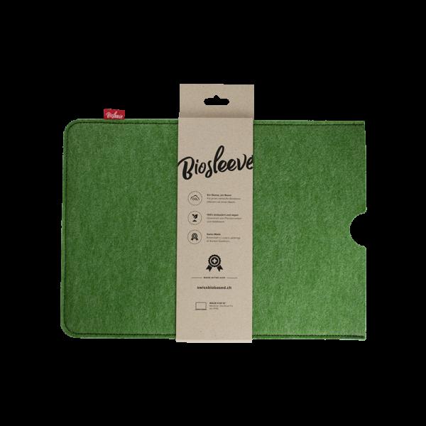 biosleeve macbook web_Green_15