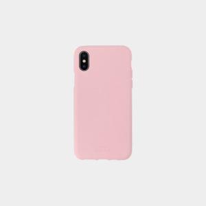 biocase pink_1200x1200px_1