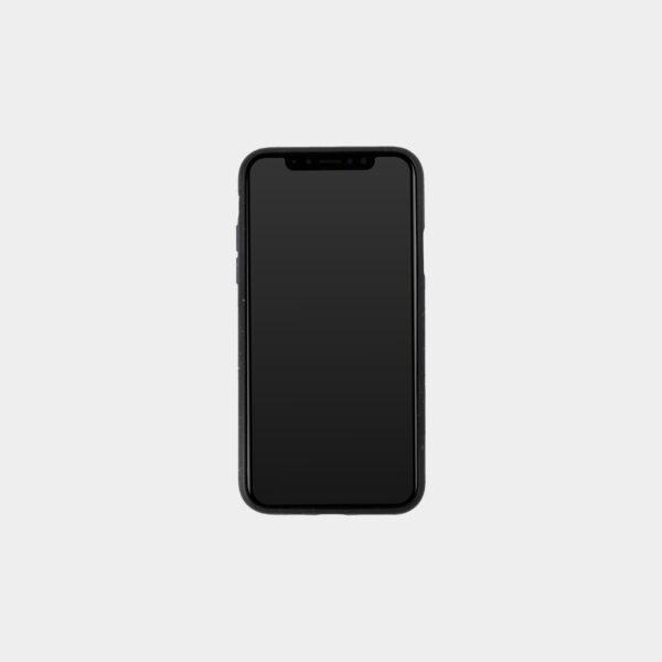 biocase iphone 12 front schutz
